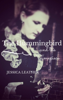 The Hummingbird and the Timepiece